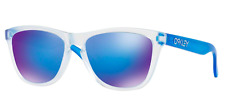 OAKLEY FROGSKINS OO9013 OCCHIALE DA SOLE - NEW ORIGINAL SUNGLASSES OAKLEY OO9013