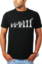 GOT Dialogue & Houses - Game of Thrones Tshirt by The Banyan Tee