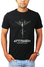 Trial by Combat - Game of Thrones Tshirt by The Banyan Tee