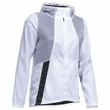 Under Armour Hombre Run True Chaqueta Exterior Ropa Mangas Largas Casual