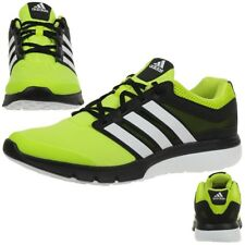 ADIDAS TURBO élite M PERFORMANCE Chaussure de Course Baskets Chaussures de sport