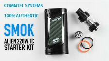 AUTHENTIC SMOK² ALIEN² KIT² OR MOD² | 100% AUTHENTIC | CLEARANCE PRICED LOW
