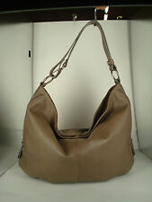 borsa da donna in vera pelle made in italy nuova    bag leather leder cuir