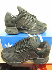 Adidas Originals Clima Cool 1 Mens Running Trainers BA8582 Sneakers Shoes