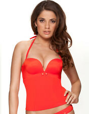 Gossard 'Egoboost' Tankini/Bandeau Top - Various Sizes Available (14110)
