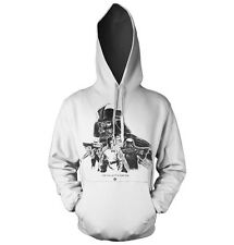 Officially Licensed Star Wars Rogue One The Galactic Empire Hoodie S-XXL Sizes