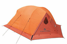 TENDA FERRINO MANASLU 2 FR DA QUOTA 4 STAGIONI 99070