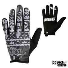 HandUp Cold Weather Glove - Winter Sweater - MTB Bike Cycling CX Cyclocross