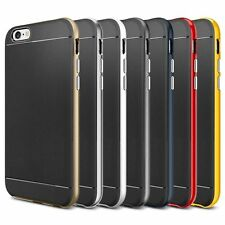 LUXURY SHOCKPROOF PROTECTIVE HARD CASE COVER FOR  IPHONE