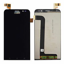 LCD Display Touch Screen Digitizer Assembly Asus Zenfone Go ZB552KL
