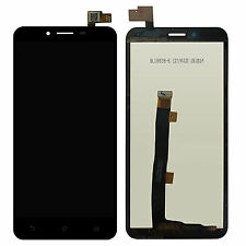Original LCD Display Touch Screen Digitizer Assembly Asus Zenfone 3 Max ZC553KL