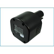 Replacement Battery For RYOBI CTH962K