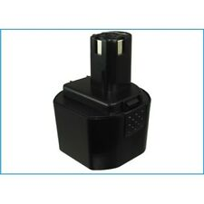 Replacement Battery For RYOBI 1311146