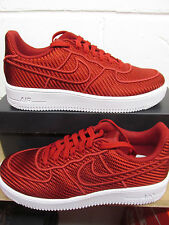 Nike Air Force 1 Ultraforce Lv8 Baskets Hommes 864015 600 BASKETS CHAUSSURES