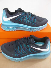 buy online 3faa4 3d1a0 nike air max 2015 womens running trainers 698903 404 sneakers shoes  CLEARANCE