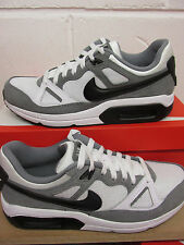 Nike Air Max Span Mens Running Trainers 554666 100 Sneakers Shoes