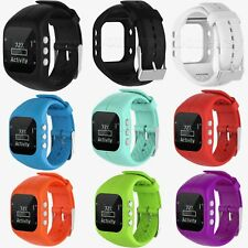 Replacement Band Wrist Strap Bracelet Holder for Polar A300 Activity Tracker NEW