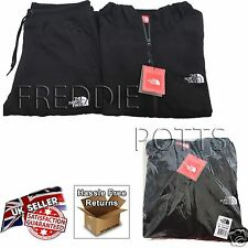 The North Face Triclimate NEW Black Tracksuit Hoodie Small Medium Large XL