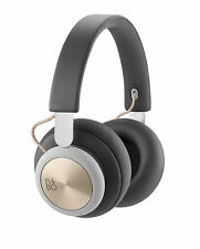 B&O PLAY BeoPlay H4 | Over-Ear Bluetooth Headset, Auriculares by Bang & Olufsen