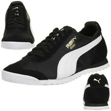 bd90410 Puma sneakers nero uomo men's black sneakers