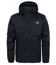 GIACCA THE NORTH FACE MILLERTON JACKET TNF BLACK