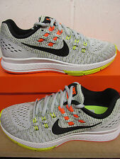 Nike Femmes Air Zoom Structure 19 BASKET COURSE 806584 007 Baskets Chaussures