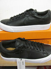 Nike Blazer Studio QS Mens Trainers 850478 002 Sneakers Shoes
