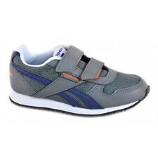 Reebok Royal Classic Jogger 2V Trainers Shoe M42598 Brand New