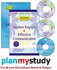 English Speaking Course, for all ages by Franklin International