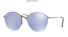 RAY BAN RB 3574N ORIGINAL SUNGLASSES RAY BAN RB 3574N OCCHIALE DA SOLE ORIGINALE