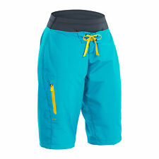 Palm Horizon Womens Shorts / Kayak / Canoe / Surf / SUP / Rafting / Watersports