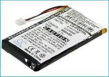 Battery suitable for Apple iPOD 3th Generation, iPOD 20GB M9244LL/A