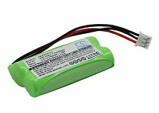 Battery suitable for Philips DECT 211, DECT 215, DECT 215 Trio