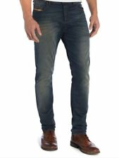 Jeans jean Diesel Tepphar  0607Y ou 607Y  for men, herren, new with tags