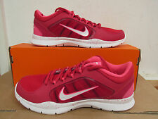 0119a4ba773b nike womens flex trainer 4 running trainers 643083 603 sneakers shoes  CLEARANCE