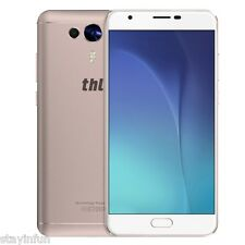 """THL CAVALIERE 1 4G Phablet 5.5 """" Android 7.0 1.5GHz Octa Core 3GB+32GB HOTKNOT"""