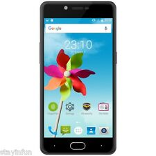 """DOOGEE shoot1 4g Android PHABLET 5.5"""" mtk6737 1.5ghz Quad-core 2gb + 16GB 13.0mp"""