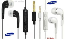 New Genuine Earphones Headphones for Samsung Galaxy S3 S4 S5 S6 S7 Edge Note 4