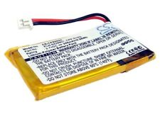Battery Suitable for Plantronics SC60 , CS5 , CS65, 64327-01 and Many More