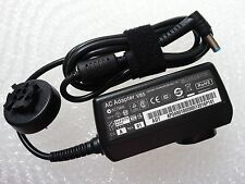 19V 2.15A 40W Acer Aspire One D257 AOD257 Netbook Power Adapter Charger & Plug