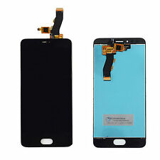 New Original LCD Display Touch Screen Digitizer Assembly Meizu M5s