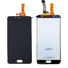 New Original LCD Display Touch Screen Digitizer Assembly Meizu M5c