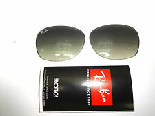 RAY BAN RB 2132 ORIGINAL REPLACEMENT LENSES LENTI DI RICAMBIO RAY BAN RB2132