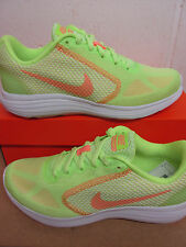 Nike Revolution 3 Womens Running Trainers 819303 302 Sneakers Shoes