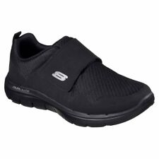 Scarpe Skechers – Flex Advantage 2.0-Gurn nero