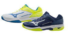 Mizuno Wave Exceed Tour 2 scarpe tennis
