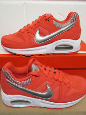 Nike Air Max Command Flexible (GS) BASKET COURSE 844349 801 BASKETS CHAUSSURES