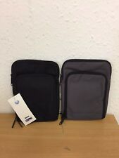 Bagbase BG47/BG48 Travel Money Wallet Phone Tablet Mini Kindle Holder