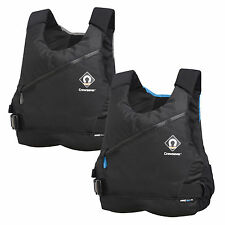 Crewsaver PRO 50N SZ Buoyancy Aid / Kayaking / Canoeing / Watersports