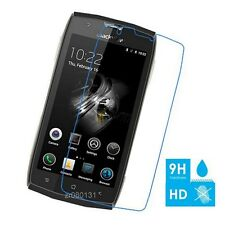 For Blackview BV7000 PRO Smartphone 9H HD Tempered Glass Screen Protector Guard